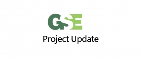 Project_update